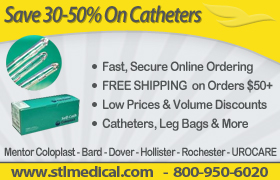 Buy Catheters Online